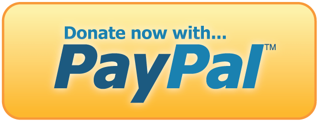Donate to WCI via PayPay